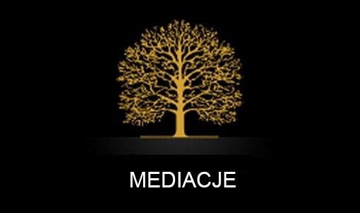 mediacje-kancelaria-prawna-wroclaw