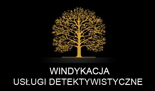 windykacja-dlugow-uslugi-detektywistyczne-nowe