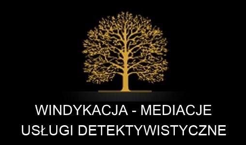 windykacja-dlugow-uslugi-detektywistyczne