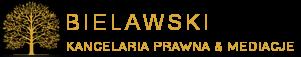 Kancelaria Prawna Bielawski